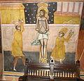 Biserica Adormirea Maicii Domnului din Arpasu de SusSB (82).JPG