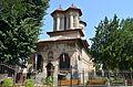 Biserica Târgului, Târgoviște.JPG