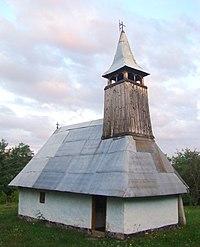 Biserica de lemn din Boiu de Jos (3).jpg
