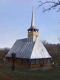 Biserica de lemn din Cacova Ierii2.jpg