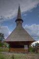 Biserica de lemn din Magura107.tif