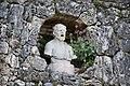 Bisuschio - Villa Cicogna Mozzoni 0056.JPG