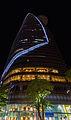Bitexco Financial Tower, Ciudad Ho Chi Minh, Vietnam, 2013-08-14, DD 07.JPG