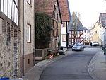 Bitzenstraße (Hungen) 05.JPG