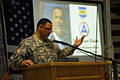 Black History Month Luncheon at JBB, Iraq 090219-A--121.jpg