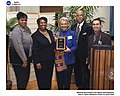 Black History Month Program - 2004 DVIDS759038.jpg