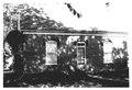 Black House.pdf
