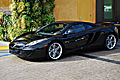 Black Mclaren mp4-12c spotted (6709270897).jpg