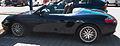 Black Porsche 986 Boxster right side (1).jpg
