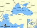 Black Sea map-sv.png