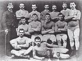 BlackburnOlympic1882.jpg