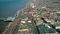 Blackpool, England.jpg