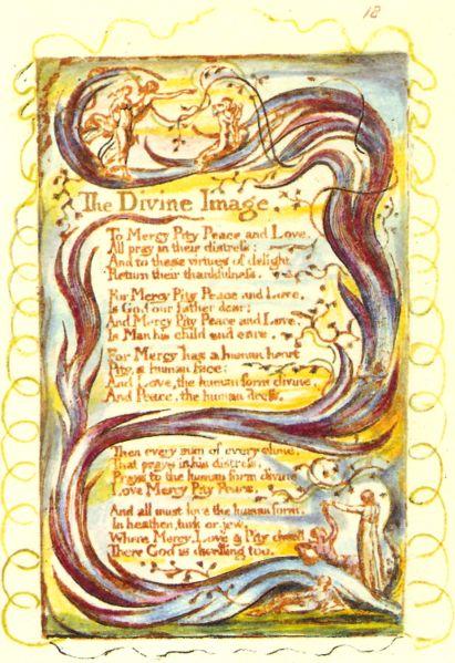 http://upload.wikimedia.org/wikipedia/commons/thumb/c/c4/Blake_The_Divine_Image.jpg/411px-Blake_The_Divine_Image.jpg