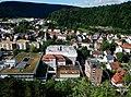 Blaubeuren - panoramio (2).jpg