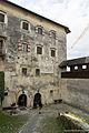Bled (17394541214).jpg