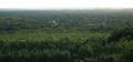 Bledow Desert seen from Czubatka.jpg