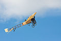 Bleriot XI on air @ Ljungbyhed 10.jpg