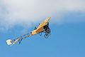 Bleriot XI on air @ Ljungbyhed 10.jpg