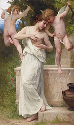 Blessures d'Amour, by William-Adolphe Bouguereau.jpg