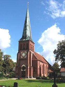 Blievenstorf Kirche.jpg