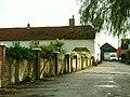 Blixes Farm - geograph.org.uk - 255618.jpg