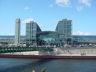 BlnHauptbahnhof26.jpg