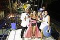 Bloco Crocodilo com Daniela Mercury no Circuito Dodô em (21.02). Foto- Fernando Vivas - Ag. A Tarde (6918821487).jpg