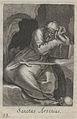 Bloemaert - 1619 - Sylva anachoretica Aegypti et Palaestinae - UB Radboud Uni Nijmegen - 512890366 23 S Arsenius.jpeg