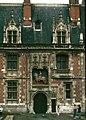 Blois-106-Schloss-Portal-1983-gje.jpg