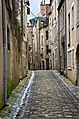 Blois (Loir-et-Cher) (8283070913).jpg