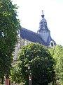 Blois - église Saint-Vincent-de-Paul (15).jpg