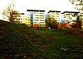 Bloki ob Železni cesti - panoramio.jpg