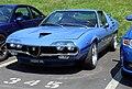 Blue trio. (8968428857).jpg