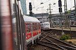 Bn Waggon approaching Hamburg - Altona (19815468292).jpg