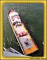 Boarding The Crewboat - Flickr - pinemikey.jpg