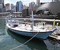 Boat (30790100135).jpg