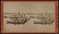 Boat Landing, by Lloyd (fl. 187-).png