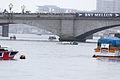 Boat Race 2014 - Main Race (61).jpg