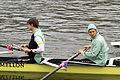 Boat Race 2014 - Reserve Race (17).jpg