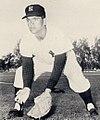Bobby Richardson 1963.JPG