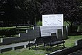 Bocce, Forest Park, Springfield, Massachusetts - panoramio.jpg