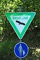 Bochum - Geologischer Garten 06 ies.jpg
