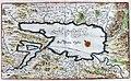 Bodensee Karte Merian 1672 color.jpg