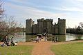 Bodiam castle (10).jpg
