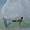 Bodyboarding 6 2007.jpg