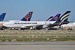 Boeing 747-2F6B(F) 'N761SA' (27251020774).jpg