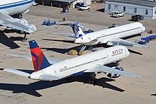 Boeing 757 - Wikipedia