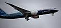 Boeing 787-8 maiden flight overhead.jpg