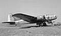 Boeing B-17G Tanker E85 N66573 (5205373612).jpg