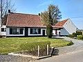 Boerenarbeiderswoning - Berkenhagestraat 86 - Zedelgem.jpg